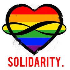 Poly solidarity