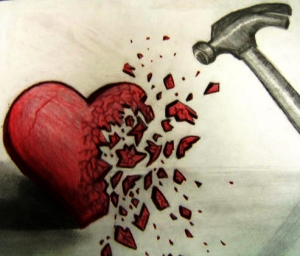 broken_heart_by_fastreflex-1